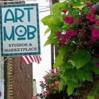 Art Mob Studios
