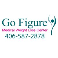 Go Figure Medical Weight Loss Center