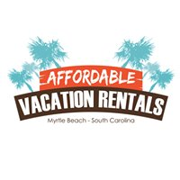 Affordable Vacation Rentals