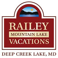 Railey Mountain Lake Vacations