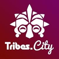 Tribes.CITY - Secret House Parties
