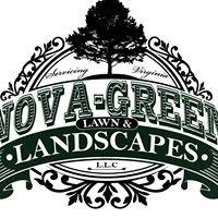 Nova Green Lawn & Landscapes