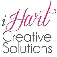 IHart Creative Solutions