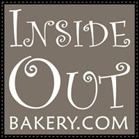 Inside Out Bakery