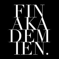 Finakademien