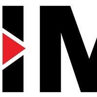 IMAGENCY (Marketing Agency)