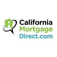 CaliforniaMortgageDirect.com