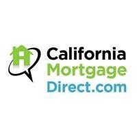 CaliforniaMortgageDirect.com