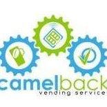 Camelback Vending Services