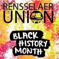 Rensselaer Union
