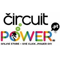 Circuitpower
