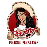 Rosalita's Fresh Mexican