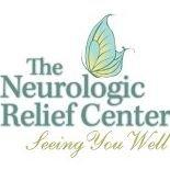 The Neurologic Relief Center