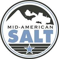 Mid-American Salt