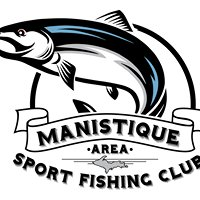 Manistique Area Trout & Salmon Derby
