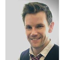 Russell Branjord - Loan Officer - NMLS 999977