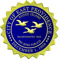 City of East Providence Historic District Commission