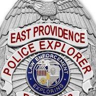 East Providence Police Explorer Post 750