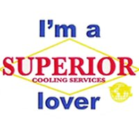 Superior Cooling Systems