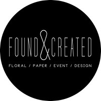 Found and Created