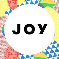 Joy Coffee