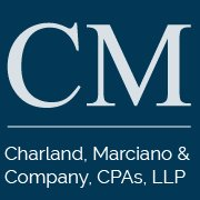 Charland Marciano & Company, CPA's, LLP