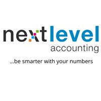 Next Level Accounting