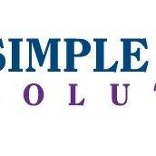Simple Survey Solutions