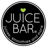 Juice Bar - Peachtree Corners