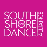 South Shore Dance Alliance