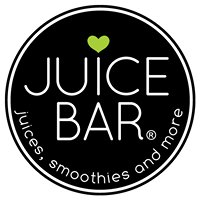 Juice Bar - Brentwood