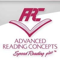 Advanced Reading Concepts Speedreading Plus(TM)