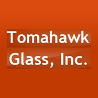 Tomahawk Glass Inc.