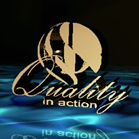Quality in Action marketing Ltd