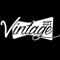 Vintage227