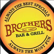 Brothers Bar & Grill Lincoln