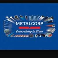 Metalcorp Steel Warrnambool