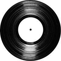 Symposium Records & Music