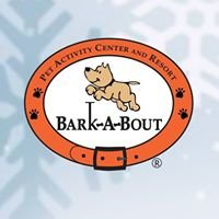 Bark-A-Bout