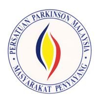 Malaysian Parkinson's Disease Association