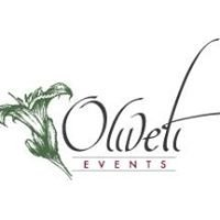 Oliveti Events