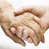Auspice Home Care