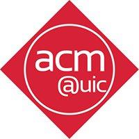 UIC ACM