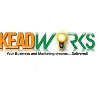 Keadworks
