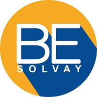 Bureau Etudiant Solvay