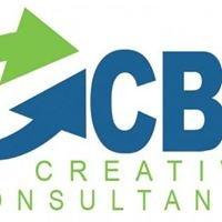 CBT Creative Consultants, Ltd.