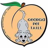Georgia Pet TAILS