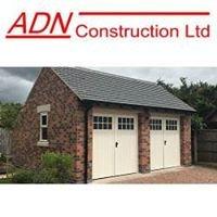 ADN Construction Ltd