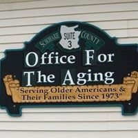 Schoharie County Office for the Aging