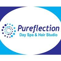 Pureflection Day Spa & Hair Studio